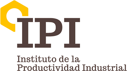 Instituto de la Productividad Industrial