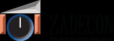 Zadecon Productividad Industrial